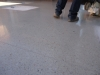 Mechanically Polished Concrete, Brunswick