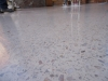 Full Agregate Polished Concrete 3000 grit, Coburg