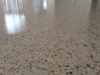 Polished Concrete Overlay