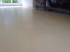 CRC Modfloor, Satin Finish