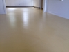 CRC Modfloor, Red Hill