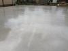 Nil Aggregate Polished Concrete