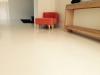 Off White Concrete Overlay
