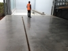 Polished Concrete, Rye