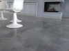 Surface Polished Concrete, Rye