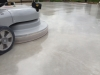 Surface Polished Concrete