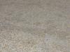 Outdoor Concrete Polishing & Sealing, Safety Beach