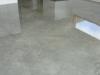 Nil Stone- Polished Concrete, St. Kilda