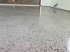 Mechanical Polished Concrete, Shoreham