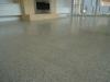 Mechanical Polished Concrete