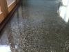 Full Stone Exposure- Gloss Coating, Seaford