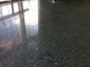 Full Stone- Polished Concrete