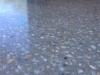thumbs_Terrazzo-Polished-Concrete-Overlay