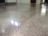 Older Concrete Polished Concrete