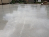 Nil Aggregate Polished Concrete