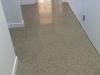 Polished Concrete, Mornington Peninsula Victoria