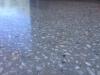 Terrazzo Polished Concrete Overlay