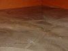 alternative-shop-showroom- Concrete Overlay