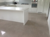 Full Stone-Polished Concrete, Blairgowrie