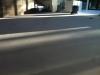 Standard Grey Cement Overlay