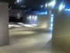 Retail Showroom- Satin Coating Epoxy