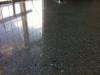 Full Stone- Polished Concrete