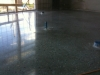 Mechanical Polished Concrete