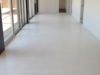 thumbs_Polshed-Concrete-Overlay-Blairgowrie